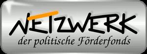 nwButtonOrangeWeb-300x110